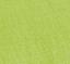 Copridivano-Salvadivano-2-3-4-Posti-Con-Laccetti-Lacci-Tasche-Tasca-Laterale miniatuur 6