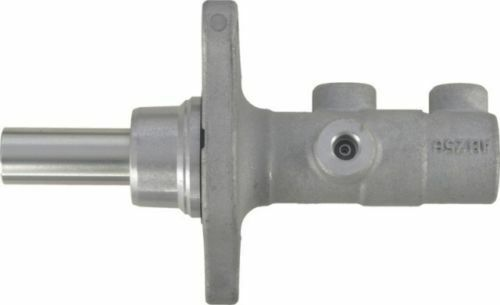Master Cylinder for Mazda 6 06 Lincoln MKZ 06-08 Mercury Milan 06-08 M630553