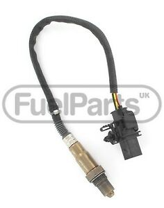 Fuel-Parts-O2-Lambda-Oxygen-Sensor-LB1953-GENUINE-5-YEAR-WARRANTY