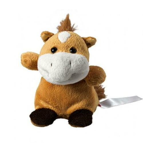Schmoozies ® XXL caballo