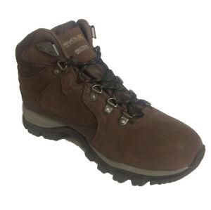 Regatta-Borderline-Mid-Womens-Waterproof-Walking-Hiking-Boots