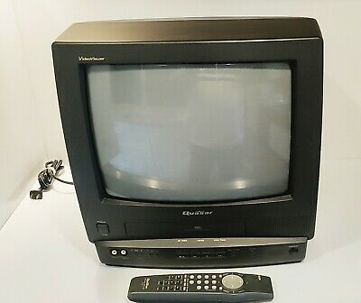 Quasar Tv