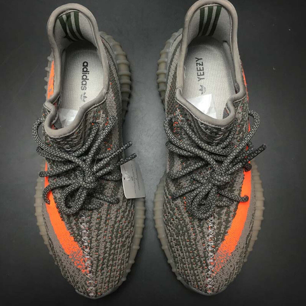 cheap adidas shoes for men philippine daily inquirer adidas yeezy beluga v2 20
