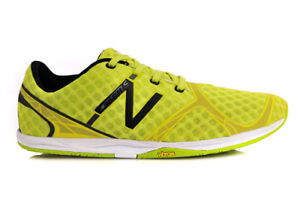 New Balance Minimus MR00 GB MR00GB Running Shoes Men's -Green and ...