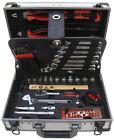 TrendLine Werkzeugkoffer MC Plus 20 Werkzeugkiste 51x24 cm Trageschale