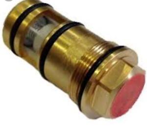 Ideal-Standard-Active-Rv-Unit-3-4-Non-Return-Check-Valve-Hot-amp-Cold