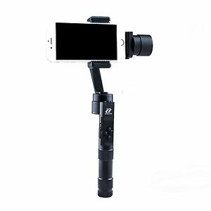 Zhiyun-Z1-Smooth-C-3Axis-Joystick-Control-Handheld-Steady-Gimbal-for-cell-phone