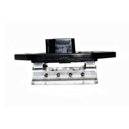 For Mitsubishi Outlander Lancer Blower Motor Resistor Contro 11151711 MR568591