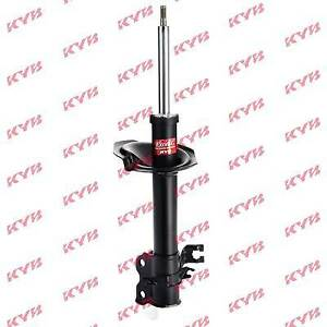 Brand-New-KYB-Shock-Absorber-Front-Left-334361-2-Year-Warranty
