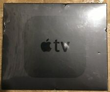 Apple TV 4th Generation 64 GB MLNC2LL/A