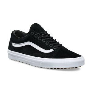 vans mens shoes old skool