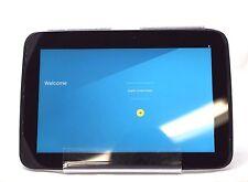 Nexus 10 16GB, Wi-Fi, 10in - Charcoal Gray (47-7A)
