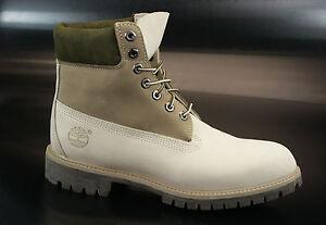Details Boots 9655b Winter Herren Inch Premium Timberland Zu 6 Gefüttert Waterproof Stiefel KTF1clJ3