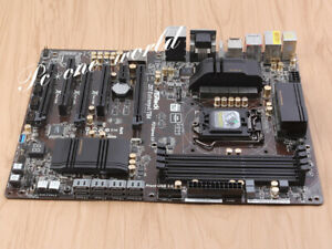 DRIVERS UPDATE: ASROCK Z87 PRO3 INTEL USB 3.0