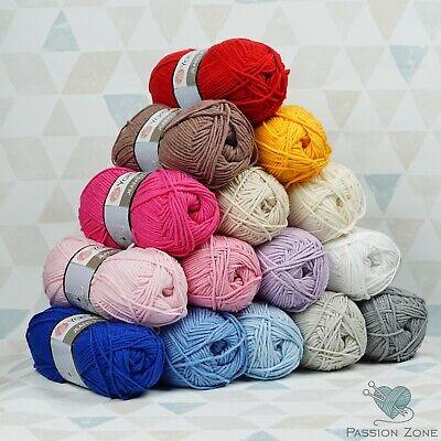 Kartopu organica %100 cotton yarn amigurumi yarn baby yarn | Etsy | 400x400
