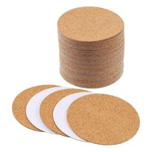 Self-Adhesive-Cork-Coasters-Cork-Mats-Cork-Backing-Sheets-for-Coasters-and-V3W9