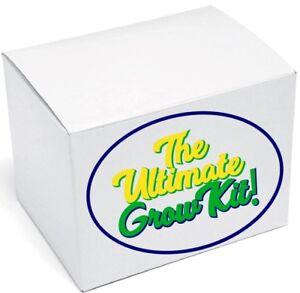 Ultimate-Grow-Kit-Age-Old-Azomite-Bat-Guano-Compost-Tea-Organic-Fertilizer