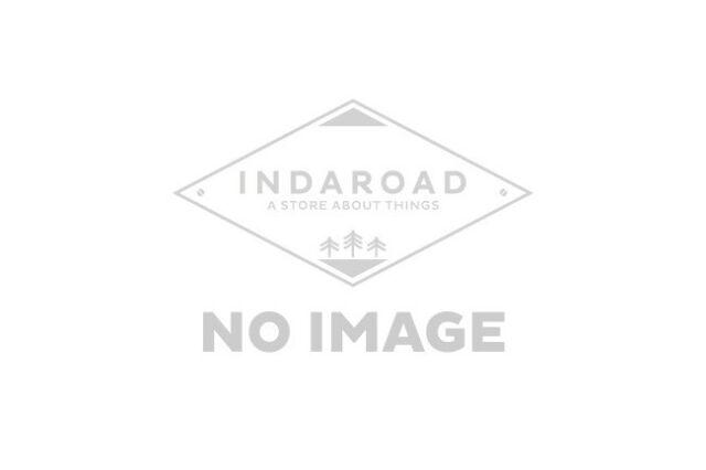 5880445 - Guarnizioni Smerigliatura Valvole FIAT 131 1600