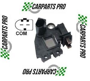 Regler-fuer-Lichtmaschine-Mercedes-Sprinter-R-G-C-E-Klasse-280-300-320-350-CDI