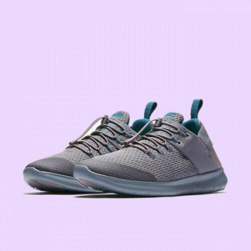 Commuter 5 Eur38 Uk5 Wms Us7 Nike Aa1622 Rn 200 Premium 5 2017 Free tRxRgq8wp