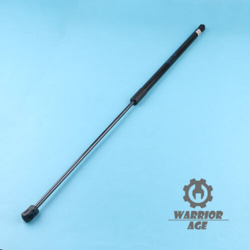 Front Hood Lift Support Strut Shock Gas Spring For Audi A6 C5 VW Passat B5 98-05