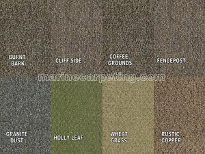 Image Is Loading Sundial By Shaw Indoor Outdoor Loop Style Carpet