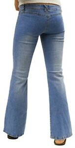 angels hipster back pocketless jeans. Black Bedroom Furniture Sets. Home Design Ideas