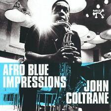 Img del prodotto Complete Mainstream 1958 Sessions - 2 Disc Set - John Coltrane (2013, Cd Nuovo)