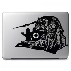 Star-Wars-Character-Kylo-Ren-for-Macbook-Air-Pro-Laptop-Vinyl-Decal-Sticker-Skin