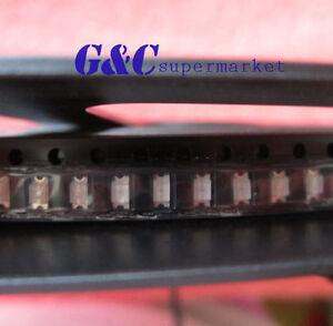100-pcs-SMD-SMT-1206-Super-bright-BLUE-LED-lamp-Bulb-GOOD-QUALITY
