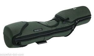 Swarovski-STM-80-Spotting-Scope-Case-49828