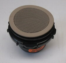 Genuine Harman Kardon Rear Mid Range Speaker for BMW E46 3 Series 8368245 #6E