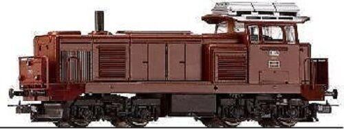Pista h0-Rivarossi Lok bm 4 4 SBB -- 2040 nuevo