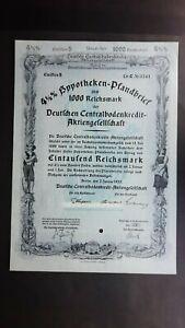 Deutsche Pfandbrief