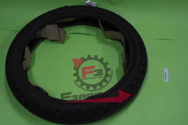 F3-2206140 Reifen 90/80-16 MT15 51J TL Pirelli für Motorroller Modelle