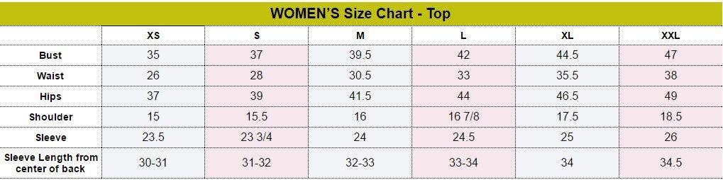 New Women Women Women Genuine 100 % Lamb Skin Designer party wear Leather Ladies Dress - 053 7fe29b