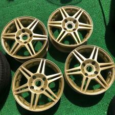 Jdm Sparco Rally Sparco 1565j Et45 4h