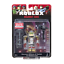 Roblox Core Action Figure Booga Shark Rider Brainbot 3000 Aqualotl Darkenmoor 6+