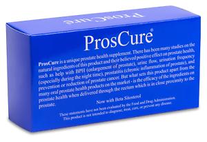 Prostatitis és detralex
