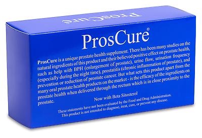 Prostatitis detralex Hogyan befolyásolja a prosztatitist
