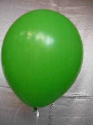 "12"" Latex Party Balloons Wedding Birthday Engagement Kids Hen Decoration Helium"