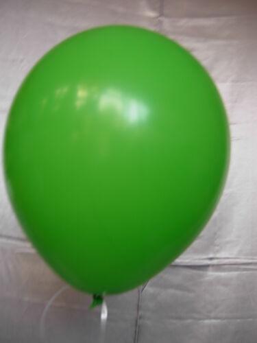 30.5cm Lattice Palloncini Festa Matrimonio Compleanno Fidanzamento Bambini