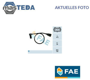 FAE-KURBELWELLENSENSOR-IMPULSGEBER-79015-P-NEU-OE-QUALITAT