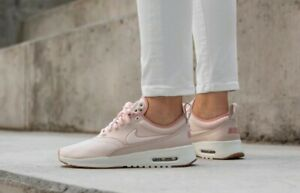Details about Nike Air Max Thea Ultra PRM 848279 601