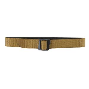 Tru-Spec-and-Five-Star-Gear-BDU-Web-Belt
