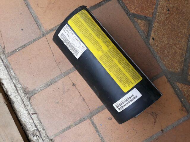 Mercedes SLK R170 Beifahrerairbag für Mercedes 2108600805 Airbag/RECHTS