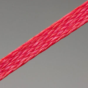wire wire harness lacing tape on wire harness drawing, wire harness  hooks, wire harness straps