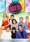 Beverly Hills 90210 The Second Season 8 Discs 2007 Region 1 DVD