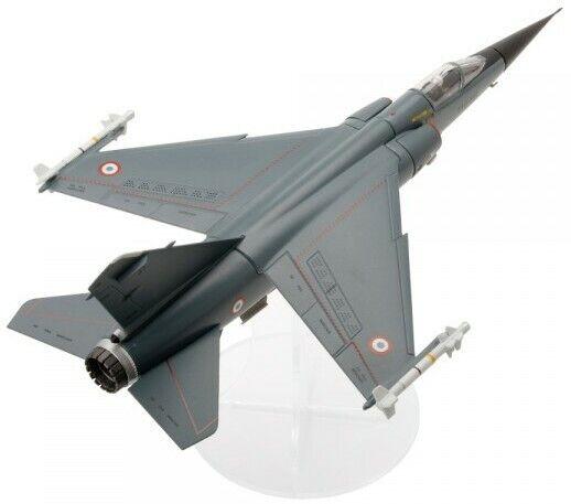 el mas de moda Premium-X, Dassault Mirage F 1 C, 1 1 1 72, Sellado & Rare  nueva gama alta exclusiva