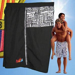 Nuevo-Nike-Barcelona-Mes-Active-Playa-Deportes-Acuaticos-Boardshorts